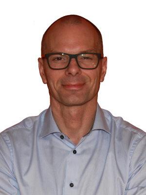 Jur. kand. Stefan Olafsson